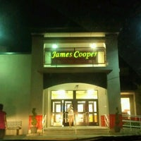 Photo taken at J. Fenimore Cooper Service Area by Dean on 8/26/2012