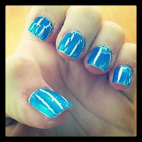 Nail art studio 1 tip from 51 visitors photo taken at nail art studio by kelsey w on 462012 prinsesfo Images