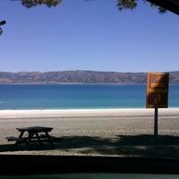9/2/2012 tarihinde Batuhan Ü.ziyaretçi tarafından Salda Gölü'de çekilen fotoğraf