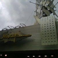 Foto tomada en Mixup por Dieter R. el 7/22/2012