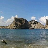 8/20/2012 tarihinde Can P.ziyaretçi tarafından Şile Liman'de çekilen fotoğraf