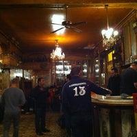 Foto tomada en Bar Marsella por Gustavo M. el 3/2/2012