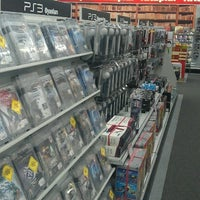 Photo taken at Media Markt by Ercan G. on 6/16/2012