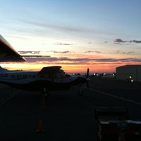 Photo taken at Aeropuerto Cabo San Lucas (MMSL) by CARLOS G. on 3/18/2012