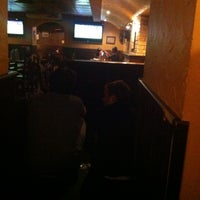 Photo taken at Куппер Паб / Copper Pub by Валентин on 6/1/2012