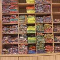 Photo taken at Malagueta Fashion by Diego d. on 8/23/2012