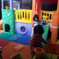 Das Foto wurde bei Peace Resort Samui von Suhana am 6/6/2012 aufgenommen