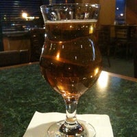 Photo taken at Stewart's Brewing Company by George M. on 3/27/2012