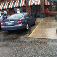 Photo taken at Applebee's by Huna T. on 5/8/2012
