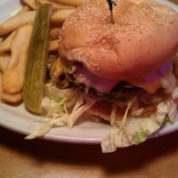 Photo taken at Texas Roadhouse by James B. on 3/10/2012