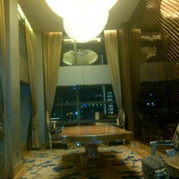 Photo taken at Sky No.1 by Fab on 9/11/2012