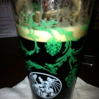 Photo taken at Tap House Grill by 🇺🇸 Tom 🚑 W. on 5/30/2012