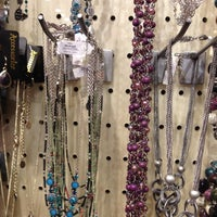 Photo taken at Accessorize by Katerina on 2/18/2012