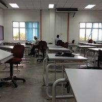 Foto scattata a Politeknik Kota Bharu (PKB) da M A il 9/3/2012
