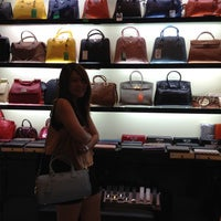 Photo taken at Bell & Baitaey Shop by bell j. on 6/2/2012