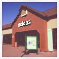 adidas outlet store charlotte