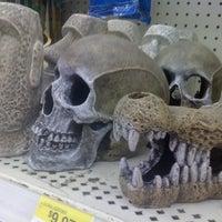 Photo taken at Walmart Supercenter by Susan P. on 4/20/2012