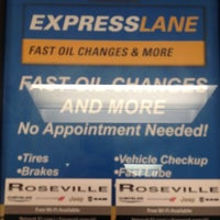 ... Photo Taken At Roseville Chrysler Jeep Dodge By Dean O. On 6/7/ ...