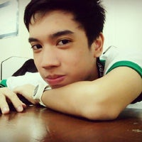 Photo taken at SJB Library our lady of fatima university by Kevin S. on 8/22/2012