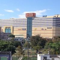 Foto tirada no(a) Via Brasil Shopping por Gustavo S. em 8/12/2012