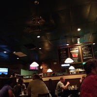 Photo taken at Boston Beanery by Scott T. on 9/3/2012