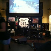 Photo taken at Jack's Pub by Cam S. on 4/29/2012