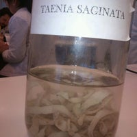 Photo taken at Laboratorios by Geraldine O. on 6/25/2012