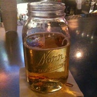 Photo taken at Toby Keith's I Love This Bar & Grill by JG on 4/10/2012