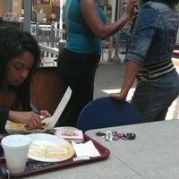 Photo taken at Northgate Mall by LaMont'e B. on 3/28/2012