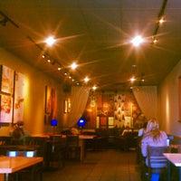Photo taken at Starbucks by Darold C. on 4/8/2012
