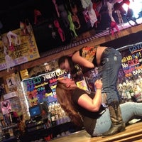 Photo taken at Coyote Ugly Saloon by Daniel . on 6/12/2012