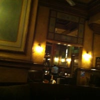 Photo taken at Hotel du Vin & Bistro by Donald S. on 8/3/2012