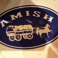 Foto tomada en Amish Market por Kirsten P. el 6/30/2012