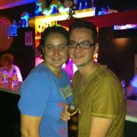 Photo taken at Fondo Reservado by Marikilla T. on 6/9/2012