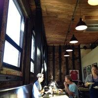 Das Foto wurde bei Café Presse von Eric Scott T. am 8/25/2012 aufgenommen