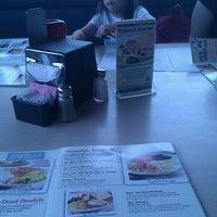 Photo taken at Jim's Restaurant by Virginia U. on 3/14/2012