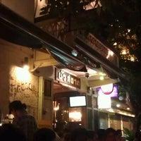 Foto scattata a Bua Sa At da Luecha K. il 3/15/2012