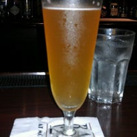 Photo taken at Morton's The Steakhouse by Jack B. on 7/2/2012