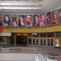 Photo taken at AMC Eastridge 15 by Ramon V. on 5/9/2012