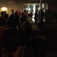 Foto tirada no(a) Embarcadero Center Cinema por Danny S. em 9/3/2012