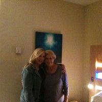Photo taken at Radisson Blu Hotel & Spa, Cork by Carolayne H. on 8/1/2012