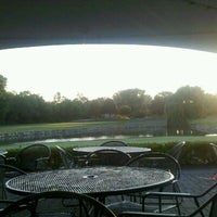Photo taken at Dearborn Hills Golf Course by Kendall B. on 6/27/2012