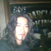 Photo taken at ブルースアレイ by Hironaga I. on 5/27/2012