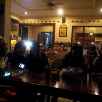 Photo taken at Kedai Kita by ika p. on 7/13/2012