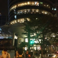 Photo taken at I'Park Mall by Suaa L. on 7/17/2012