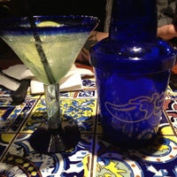 Photo taken at Chili's Grill & Bar by Maria H. on 3/9/2012