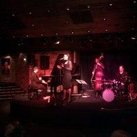 Foto tirada no(a) Night Club Bayerischer Hof por Oliver F. em 2/22/2012