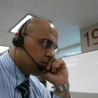 Photo taken at 33 Yonge St by Fady G. on 8/1/2012