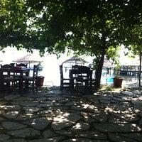6/25/2012 tarihinde Esra Ş.ziyaretçi tarafından Mavi Deniz'de çekilen fotoğraf