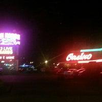 Foto tirada no(a) Iron Horse Casino por Aeja em 7/14/2012